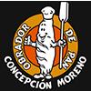 Obrador del Pan – Concepción Moreno Logo